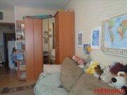 Продажа квартиры, Новосибирск, Ул. Киевская