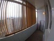 18 000 Руб., Сдаётся однокомнатная на станции!, Снять квартиру в Наро-Фоминске, ID объекта - 319090811 - Фото 9