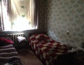 Продажа 3-комнатной квартиры, улица Зарубина 132/138