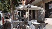 Продаётся действующий бар-ресторан в предместье Барселоны - Фото 1