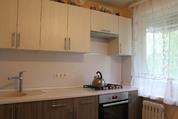 Продается двухкомнатная квартира в п. Новый городок - Фото 1