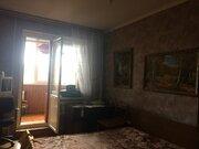 Продается квартира г Тамбов, ул Астраханская, д 187 - Фото 4