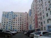 Продам однокомнатную квартиру, ул. Вахова, 8
