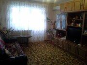 Продаётся 3-комн квартира в г. Кимры по Урицкого 98
