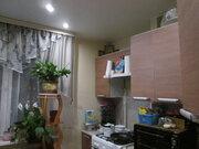 2 800 000 Руб., Продажа квартиры, Купить квартиру в Клину по недорогой цене, ID объекта - 322978893 - Фото 7