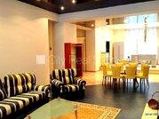 Продажа квартиры, Улица Андрея Пумпура - Фото 1
