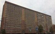 Квартира, пр-кт. Красной Армии, д.251 к.А