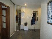 Продажа, Купить квартиру в Сыктывкаре по недорогой цене, ID объекта - 322993061 - Фото 5