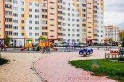1 750 000 Руб., Продажа квартиры, Новосибирск, Ул. Петухова, Купить квартиру в Новосибирске по недорогой цене, ID объекта - 321717539 - Фото 12