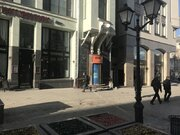 Аренда офис г. Москва, м. Театральная, ул. Кузнецкий Мост, 3 - Фото 2