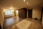 2-комнатная квартира пр. Ленина д. 207