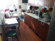 Продаётся 3к квартира в д.Титово Кимрского района - Фото 2