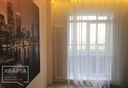 Продажа квартиры, Новосибирск, Ул. Ипподромская, Купить квартиру в Новосибирске по недорогой цене, ID объекта - 319554535 - Фото 2