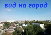 Продажа квартир ул. Владимирская, д.55