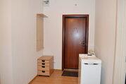 31 000 Руб., Сдается трехкомнатная квартира, Аренда квартир в Домодедово, ID объекта - 333713817 - Фото 14