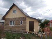 Продажа дома, Нугуш, Мелеузовский район, Ул. Солнечная - Фото 2