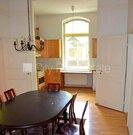 Продажа квартиры, Виенибас гатве, Купить квартиру Рига, Латвия по недорогой цене, ID объекта - 317061481 - Фото 2