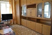 Продаётся дом в пос. Головановский - Фото 1