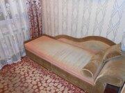 7 500 Руб., Комната в центре. На любой срок., Аренда комнат в Сыктывкаре, ID объекта - 700558925 - Фото 5