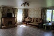 Продам дом в Струнино - Фото 5