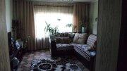 Продам, Дом, Кетовский район, Колташево с. - Фото 2