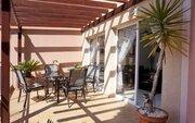 124 950 €, Трехкомнатный апартамент с фантастическим видом на море в Пафосе, Купить квартиру Пафос, Кипр по недорогой цене, ID объекта - 321316892 - Фото 8
