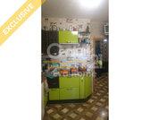 Рябинина, Купить квартиру в Екатеринбурге по недорогой цене, ID объекта - 317351584 - Фото 5