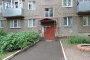 Продам 2-к квартиру, Рыбинск город, улица 50 лет влксм 18 - Фото 1