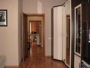 Продаётся 3-комнатная квартира по адресу Зеленодольская 36к1, Купить квартиру в Москве по недорогой цене, ID объекта - 316282761 - Фото 23