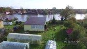 Продажа дома, Полесский район - Фото 2