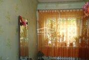 2 600 000 Руб., Продается часть дома в Нахичевани, 34 линия., Продажа домов и коттеджей в Ростове-на-Дону, ID объекта - 503505764 - Фото 1
