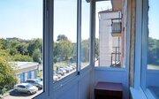 Сдам 2 комнатную квартиру на Красной 16, Аренда квартир в Кемерово, ID объекта - 330879457 - Фото 8