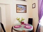 Сдается двухкомнатная квартира, Аренда квартир в Нижнем Тагиле, ID объекта - 317995395 - Фото 5