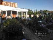 Продажа дома, Россошь, Репьевский район, Светлая улица - Фото 2