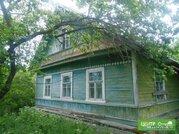 Большой дом , большой участок 50 соток - Фото 3