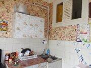Продам 1-комнатную квартиру на Приокском, Купить квартиру в Рязани по недорогой цене, ID объекта - 322544369 - Фото 3