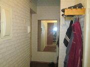 1 комнатная пр. Конституции 73 - Фото 3