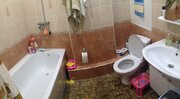 Продается однокомнатная квартир в новом доме. - Фото 5