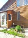 Продам 2 эт. жилой дом + гостевой дом + 2 эт. дом недострой (готовност