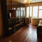 Продается 2-х комнатная квартира на пос. Чайковского д.21 - Фото 1