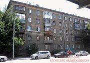Продажа квартир ул. Сакко и Ванцетти