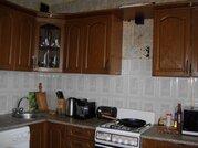 3 450 000 Руб., Продаётся 3-комнатная квартира, 70/56/8 м2, этаж 9/10, Купить квартиру в Белгороде по недорогой цене, ID объекта - 318625063 - Фото 2