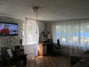 1/2 благоустроенного дома площадью 84 кв.м в черте города. - Фото 5