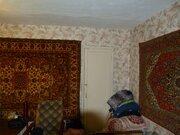 Двухкомнатная квартира в Московской области под мат.капитал, ипотеку - Фото 5