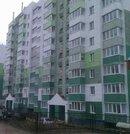 2-х комнатная квартира 61 м2 в новом доме с индивидуальным отоплением ., Купить квартиру в Белгороде по недорогой цене, ID объекта - 319695687 - Фото 2