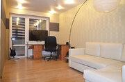 Квартира, ул. Курчатова, д.22, Продажа квартир в Челябинске, ID объекта - 330560829 - Фото 4