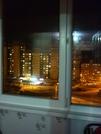 3-ком квартира с хорошим качественным ремонтом и дорогой мебелью (нюр), Купить квартиру в Чебоксарах по недорогой цене, ID объекта - 315273816 - Фото 14