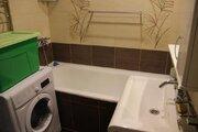 Просторная квартира с дизайнерским евроремонтом, Купить квартиру в Калуге по недорогой цене, ID объекта - 316290494 - Фото 12