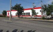 Продается помещение в Городище ул Промышленная 10а