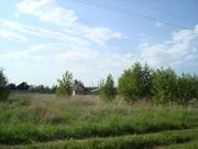 Продажа земельного участка 19 соток Варские - Фото 3